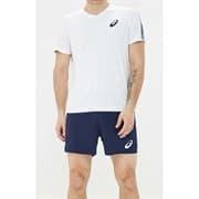 Asics AEG VOLLEY SET Форма волейбольная Темно-синий/Белый