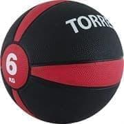 Torres 6КГ Медбол