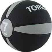 Torres 7КГ Медбол