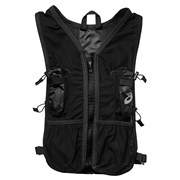 Asics HYDRATION VEST Рюкзак-жилет с питьевой системой Черный
