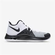 Nike AIR VERSITILE III Кроссовки баскетбольные Белый