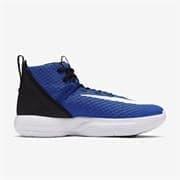 Nike ZOOM RIZE TB Кроссовки баскетбольные Синий