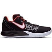 Nike KYRIE FLYTRAP II Кроссовки баскетбольные Черный/Белый/Красный