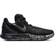 Nike KYRIE FLYTRAP II Кроссовки баскетбольные Черный/Серый