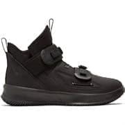 Nike LEBRON SOLDIER XIII SFG Кроссовки баскетбольные Черный