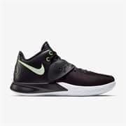 Nike KYRIE FLYTRAP III Кроссовки баскетбольные Черный/Белый