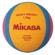 Mikasa WTR6W Мяч для водного поло