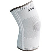 Torres PRL11010 Суппорт колена