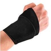 Torres PRL6003R Суппорт запястья на правую руку