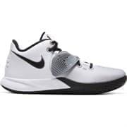 Nike KYRIE FLYTRAP III Кроссовки баскетбольные Белый/Черный