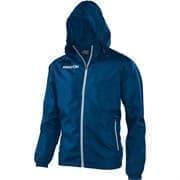 Macron PRAIA FULL ZIP Куртка ветрозащитная Темно-синий