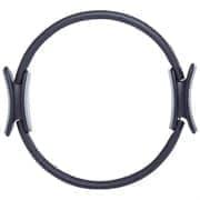 Starfit FA-0402 Кольцо для пилатеса 39 см Черный