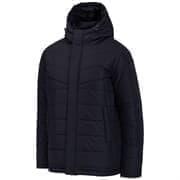 Jogel CAMP PADDED JACKET Куртка утепленная Черный
