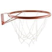 RUSBRAND MR-BRIM5 Кольцо №5 баскетбольное Красный