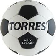 Torres MAIN STREAM (F30185) Мяч футбольный