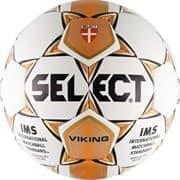 Select VIKING IMS (810308-006-5) Мяч футбольный