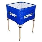 Torres SS11022 Тележка для мячей