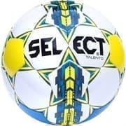 Select TALENTO (811008-005-3) Мяч футбольный