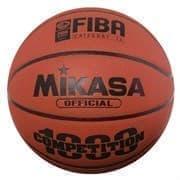 Mikasa BQC1000 Мяч баскетбольный