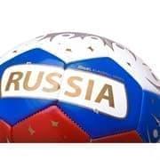 Jogel RUSSIA Мяч футбольный