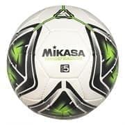 Mikasa REGATEADOR5-G Мяч футбольный