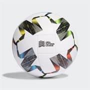 Adidas UEFA NL TRN (FS0204-4) Мяч футбольный