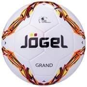 Jogel JS-1010-5 GRAND Мяч футбольный