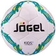 Jogel JS-510-5 KIDS Мяч футбольный