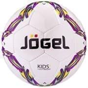 Jogel JS-510-4 KIDS Мяч футбольный