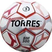 Torres BM 300 (F30743) Мяч футбольный