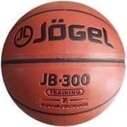 Jogel JB-300-7 Мяч баскетбольный