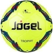 Jogel JS-950-5 TROPHY Мяч футбольный