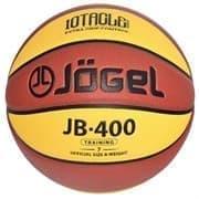 Jogel JB-400-7 Мяч баскетбольный