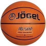 Jogel JB-500-6 Мяч баскетбольный