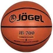 Jogel JB-700-6 Мяч баскетбольный