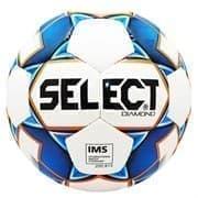 Select DIAMOND (810015-002-5) Мяч футбольный