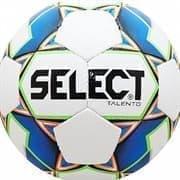 Select TALENTO (811008-102-4) Мяч футбольный