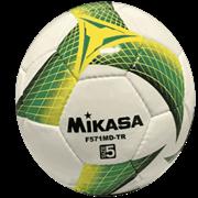 Mikasa F571MD-TR-G Мяч футбольный