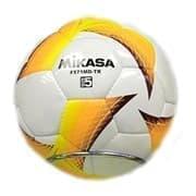 Mikasa F571MD-TR-O Мяч футбольный
