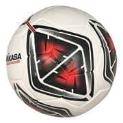 Mikasa REGATEADOR3-R Мяч футбольный
