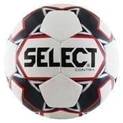 Select CONTRA (812310-103-4) Мяч футбольный