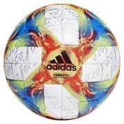 Adidas CONEXT 19 OMB (DN8633-5) Мяч футбольный
