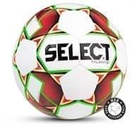 Select TALENTO (811008-103-5) Мяч футбольный