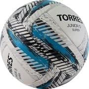 Torres JUNIOR-5 SUPER HS (F320305) Мяч футбольный