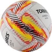 Torres JUNIOR-3 SUPER HS (F320303) Мяч футбольный