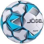 Jogel NUENO №5 (BC20) Мяч футбольный