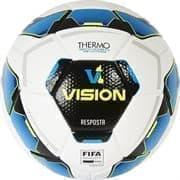 Torres VISION RESPOSTA (01-01-13886-5) Мяч футбольный