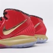 Nike KYRIE 6 AS Кроссовки баскетболные Красный