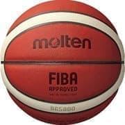 Molten B7G5000 Мяч баскетбольный