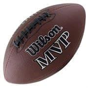 Wilson NFL MVP OFFICIAL Мяч для американского футбола